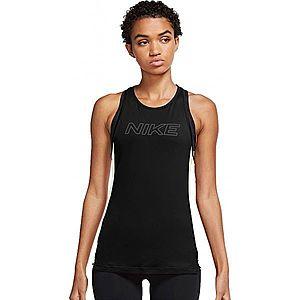 Nike PRO L - Női top kép