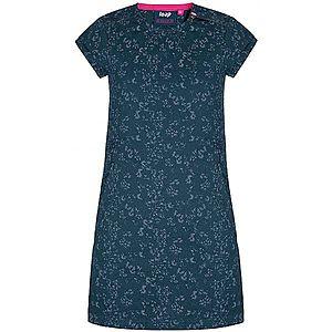 Loap NALLI 134-140 - Lány ruha kép