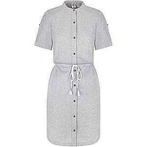 Loap NURY XL - Női ruha kép
