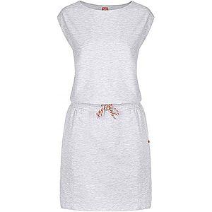 Loap NOISY M - Női ruha kép