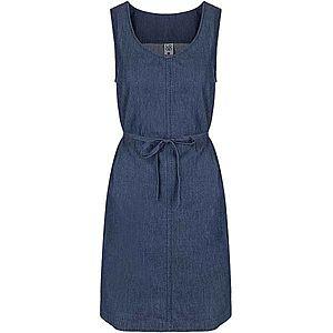 Loap NEYLA XS - Női ruha kép