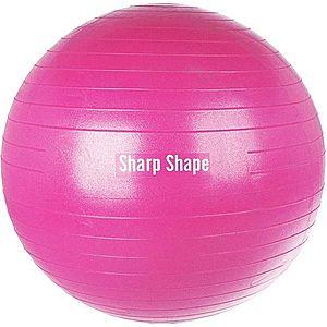 Sharp Shape Gym ball pink kép