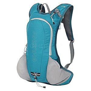 Husky hátizsák Powder 10 l - kék kép