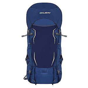 Husky hátizsák Ultralight Rony NEW 50l - kék kép