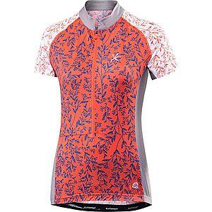 Klimatex EDEKA S - Női kerékpáros mez kép