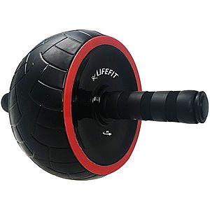 Lifefit EXERCISE WHEEL FAT - Haskerék kép