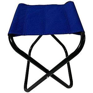 Brother kemping szék C6 kép