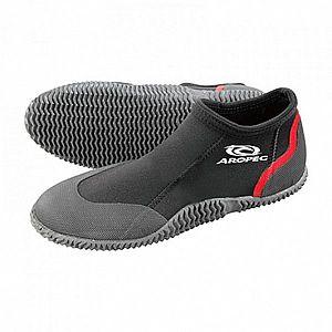 Neoprén cipő Aropec ARECA 3, 5 mm kép