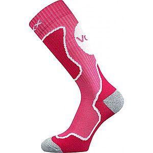 Női zoknik kép