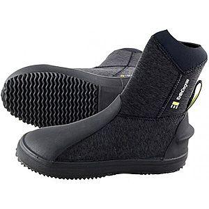 ENTH DEGREE QD BOOTS 7 - Neoprén cipő kép