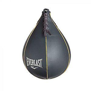 Boxkörte Everlast Speed Bag kép