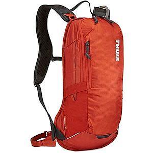 THULE UPTAKE BIKE 8L narancssárga NS - Kerékpáros hátizsák kép