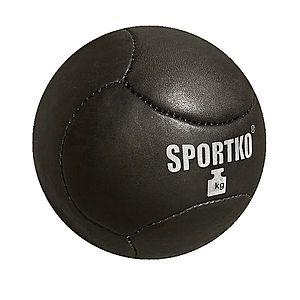 Medicin labdák kép
