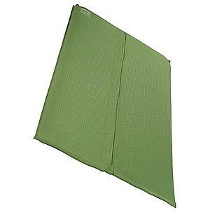 Vango COMFORT 7.5 DOUBLE UNI - Önfelfújó matrac kép