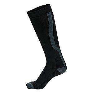 Kompressziós futózokni Newline Compression Sock kép