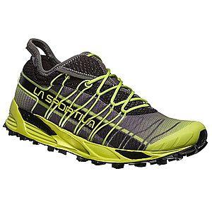 Férfi trail cipők kép