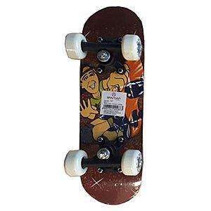 Skateboard Mini Board kép