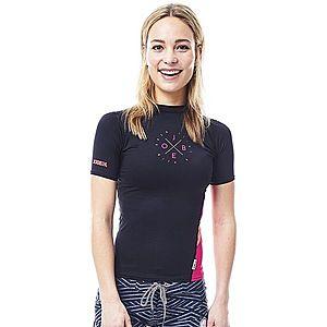 Női póló vízi sportokhoz Jobe Rashguard kép