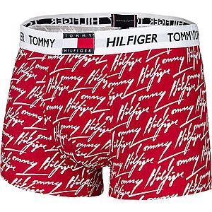 Tommy Hilfiger TRUNK XL - Férfi boxeralsó kép