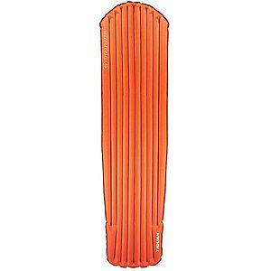 TRIMM TIGUAN narancssárga NS - Felfújható matrac kép