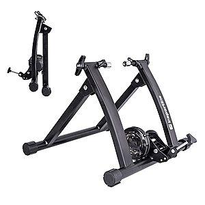 Kerékpár görgős padok kép