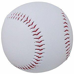 MFH baseball labda kép