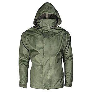 Vízhatlan kabátok kép
