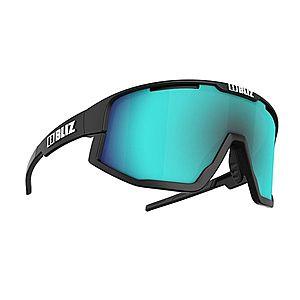 Sport napszemüveg Bliz Fusion 2021 kép