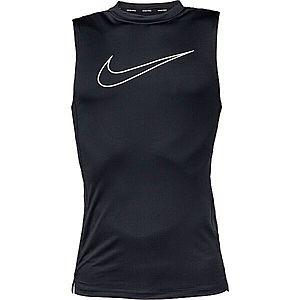 Nike NP DF TOP SL TIGHT M XL - Férfi ujjatlan felső kép
