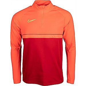 Nike DF ACD21 DRIL TOP M XL - Férfi felső focira kép