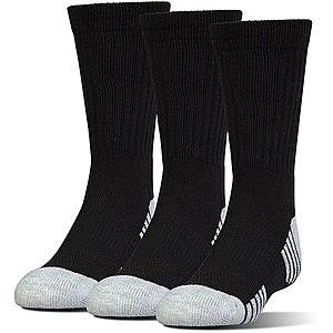 Férfi zoknik kép