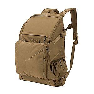Helikon-Tex Bail Out Bag hátizsák 25l - coyote kép