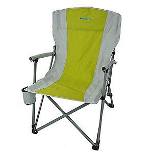 Husky Moat szék - világos zöld kép