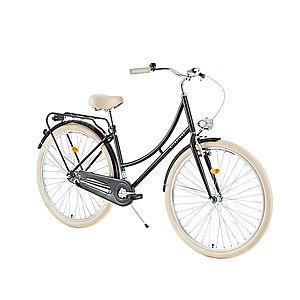 """Városi kerékpár DHS Citadinne 2832 28"""" - 4.0 kép"""