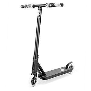 Freestyle roller LMT S kép