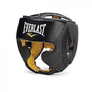 Box védőfelszerelések kép