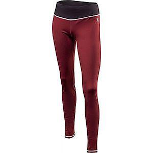 Klimatex IRIS XL - Női leggings futáshoz kép