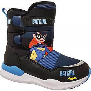 Warner Bros COOLIN BATGIRL 25 - Gyerek téli cipő kép