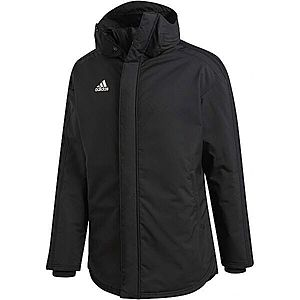 adidas STADIUM PARKA 18 2XL - Férfi kabát kép
