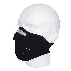 Neoprén arcmaszk Oxford Neoprene Face Mask kép