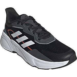 adidas X9000L1 11.5 - Férfi sportcipő kép