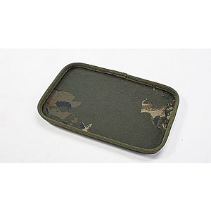 Nash Scope Ops Tackle Tray Small kép