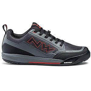 Férfi cipők kép