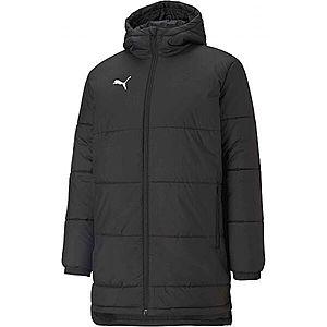 Puma BENCH JACKET XL - Férfi kabát kép
