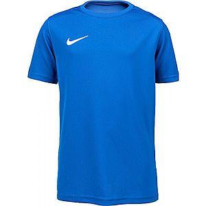 Nike DRI-FIT PARK 7 JR XS - Gyerek futballmez kép