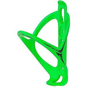 Force Get műanyag, fényes zöld színű kép